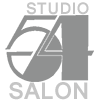 Studio 54 Salon - Lakeside - Bayers Lake, NS - Hair Salon